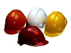 http://promecobezopasnost.ru/images/2011-05-23/povyshenie-kvalifikacii-rukovoditelej-oxrany-truda_1.jpg